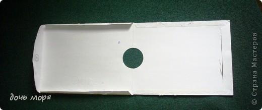 Всем привет! Не могу успокоиться, прямо зуд творческий. Вчера сделала открытку, но как ее упаковать? Вот родила такой конвертик. Сделала его из толстой оберточной бумаги. Недавно купила новый шкаф, когда пришла с работы сборщики мебели уже собирали всю упаковку, чтобы вынести на мусорку!!!! Глаза мои загорелись: Бумажку оставьте!)))) Теперь у меня этого богатства, ух, сколько.   Эту распечатку выбрала потому, что нас трое подруг и мы любим попеть за чашкой чая:))))  фото 4