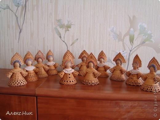 Амурские красавицы фото 1