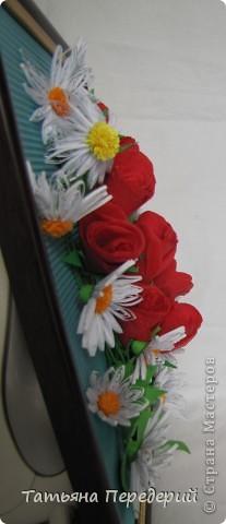 Царицы цветов фото 2