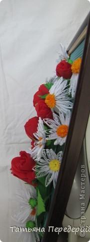 Царицы цветов фото 3