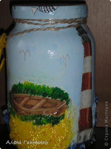 Просто бутылочка для себя. фото 4