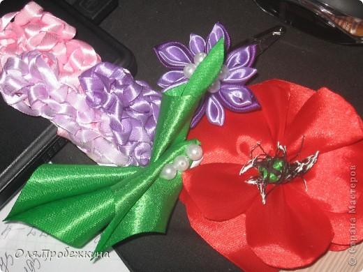 Цветики. фото 1