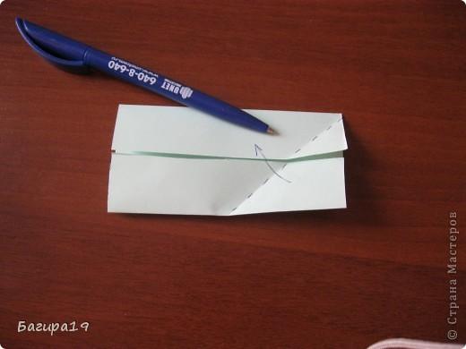 Наконец решила сделать мк по японской капусте. Кусудама простая и красивая, необычная. Нам понадобится: 6 квадратов одного размера, хорошее настроение и наши золотые ручки! Куська собирается без клея. Автор: Minako Ishibashi (Минако Ишибаши) фото 6