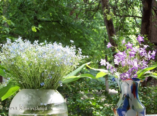 Шкатулки для садолюбителей))) фото 3