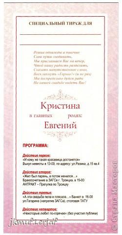 Троицкая типография фото 6