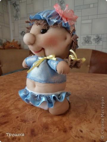 Мои Куклы! фото 3