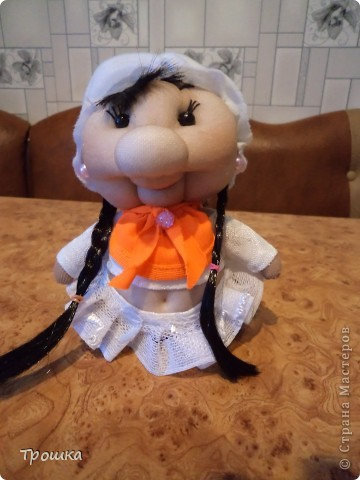 Мои Куклы! фото 4