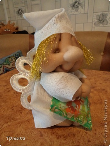 Мои Куклы! фото 5