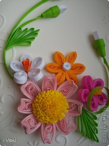 Цветна палитра фото 2