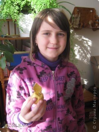 Волшебные райские яблочки для жителей и гостей Курска! http://stranamasterov.ru/node/382280?c=new (условия конкурса «Ах, яблочко!»). фото 8