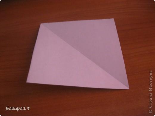 А вот и третья часть моих конвертиков. Этот подойдёт для хранения кредитных карт. И так... фото 3