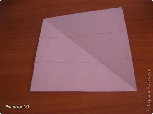 А вот и третья часть моих конвертиков. Этот подойдёт для хранения кредитных карт. И так... фото 4