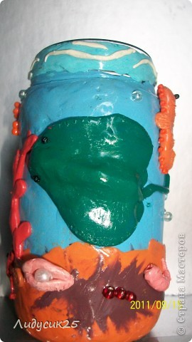 подводный мир фото 11