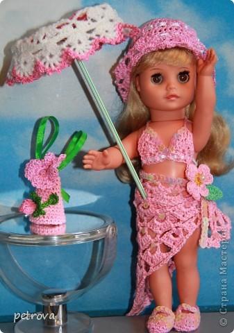 «Чудесный сон» или «Каждая девушка мечтает хоть на час стать Принцессой!»  фото 12