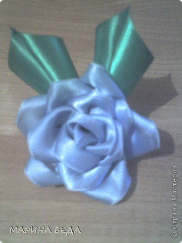 Подарок коллеге на свадьбу фото 12