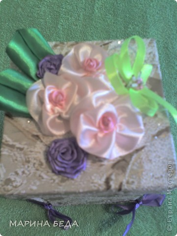 Подарок коллеге на свадьбу фото 8