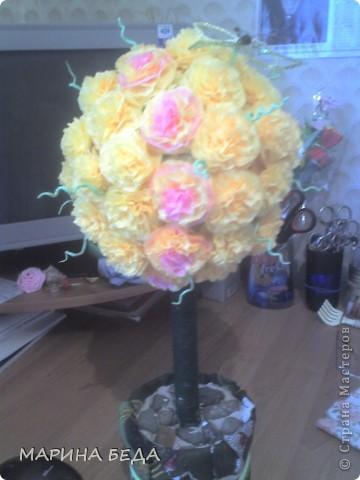 Подарок коллеге на свадьбу фото 5