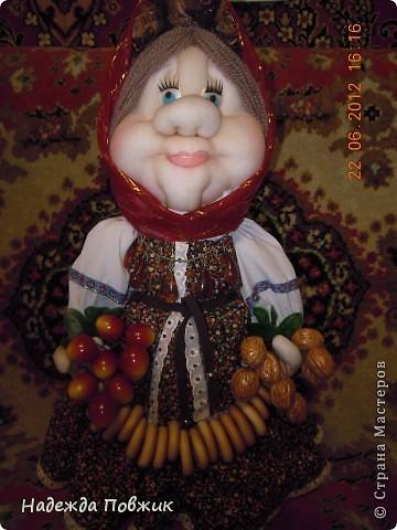 мои куклы фото 2