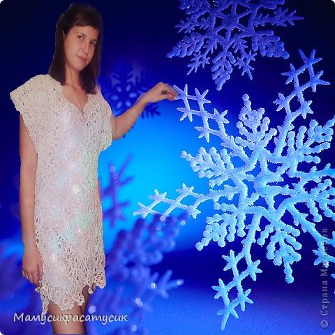 Платье +болеро фото 1