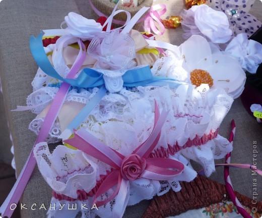 В эти выходные в Архангельске прошел - День города. На  центральной пешеходной улице Чумбарова-Лучинского  проходила ярмарка мастеров народного ремесла.  Наша экскурсия продолжается.  Здесь фотографий не много. фото 12
