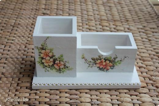 """Набор """"Цветы для мамы"""" фото 5"""