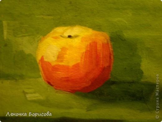 В общем я рисую...  фото 7