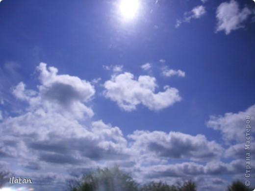 Благодаря фотографии прекрасные моменты начинают жить вечно...  День добрый, всем всем, всем !!!! Добрый день мои хорошие!  Обожаю делать фото. Одной из тем, есть фото небесных просторов!!!!!  Постоянно присутствует вопрос.....а что же там.....высоко в небе???  Может фото поможет нам увидеть??? узнать???? понять....  Эти фотки сделаны мной в разных местах и в разное время суток  Ну что,,,поехали.....или полетели.....???!!! Приглашаю..... фото 19