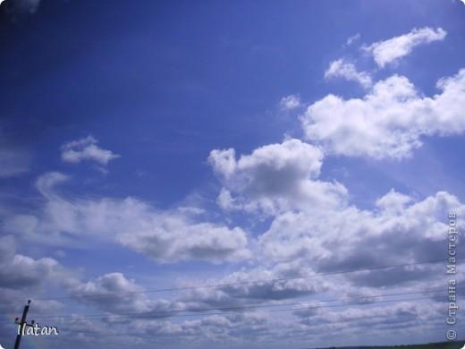 Благодаря фотографии прекрасные моменты начинают жить вечно...  День добрый, всем всем, всем !!!! Добрый день мои хорошие!  Обожаю делать фото. Одной из тем, есть фото небесных просторов!!!!!  Постоянно присутствует вопрос.....а что же там.....высоко в небе???  Может фото поможет нам увидеть??? узнать???? понять....  Эти фотки сделаны мной в разных местах и в разное время суток  Ну что,,,поехали.....или полетели.....???!!! Приглашаю..... фото 22
