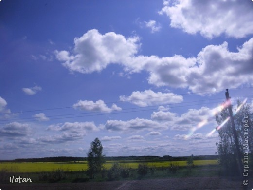 Благодаря фотографии прекрасные моменты начинают жить вечно...  День добрый, всем всем, всем !!!! Добрый день мои хорошие!  Обожаю делать фото. Одной из тем, есть фото небесных просторов!!!!!  Постоянно присутствует вопрос.....а что же там.....высоко в небе???  Может фото поможет нам увидеть??? узнать???? понять....  Эти фотки сделаны мной в разных местах и в разное время суток  Ну что,,,поехали.....или полетели.....???!!! Приглашаю..... фото 24