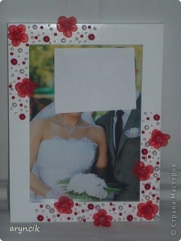 подарок на первую годовщину свадьбы фото 1