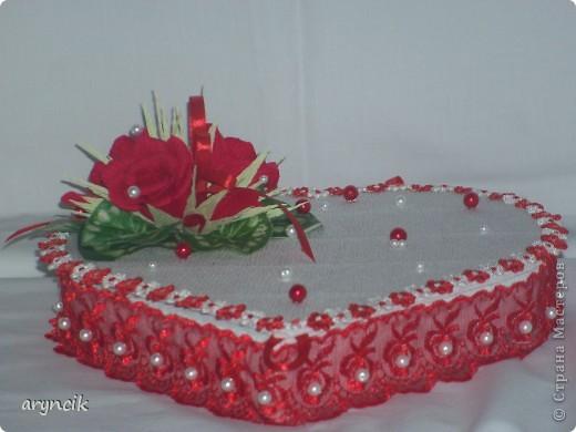 подарок на первую годовщину свадьбы фото 3