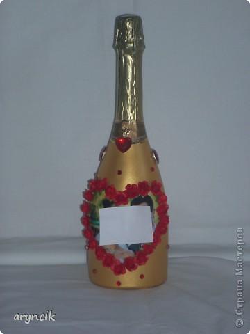 подарок на первую годовщину свадьбы фото 4