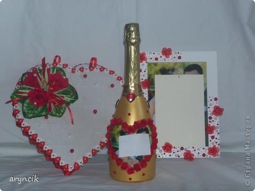 подарок на первую годовщину свадьбы фото 7