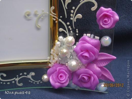 И сново сезон свадеб..... и опять заказы.... фото 9