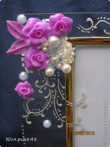 И сново сезон свадеб..... и опять заказы.... фото 10