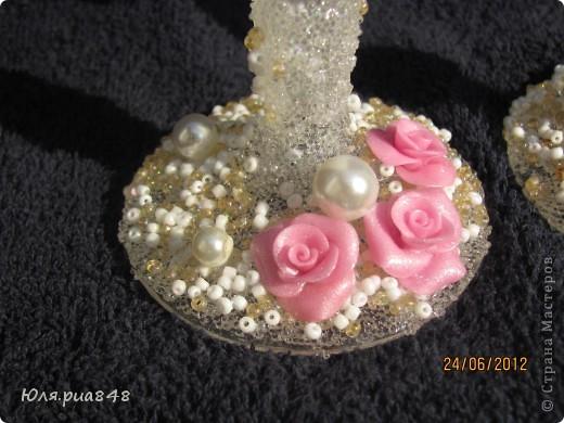И сново сезон свадеб..... и опять заказы.... фото 3