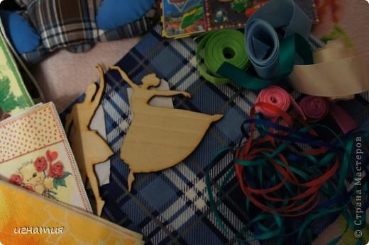 долго любовалась на сплюшек в СМ.решила сшить себе неразлучников,украшают нашу спальню,конечно не ахти какие,я еще та швея,но мне нравятся:)))))))) фото 6