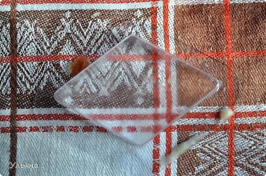 Сегодня мы будет делать такое яркое мыло с люфой.Для тех,кто не знает люфа-растение семейства тыквенных,из которого делают так называемую природную мочалку-люфу. фото 3