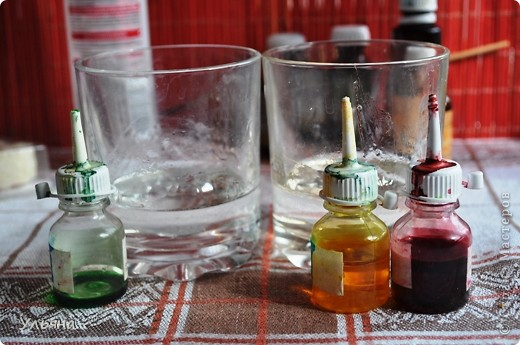 Сегодня мы будет делать такое яркое мыло с люфой.Для тех,кто не знает люфа-растение семейства тыквенных,из которого делают так называемую природную мочалку-люфу. фото 6