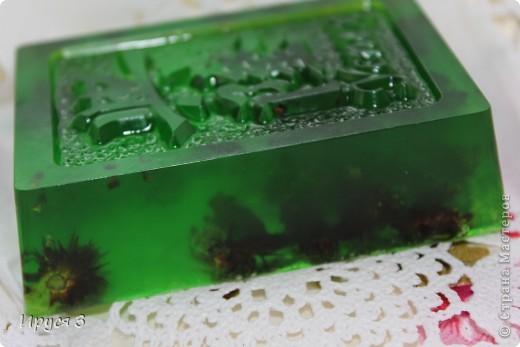 Мыло сварила из основы , добавила хлопковое масло  и аромат цветущей сакуры -)))  фото 16