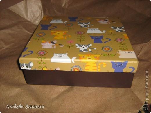 Я получила долгожданный приз !!! Спасибо Голубке( Ирина)и Бригантине за такие подарки,  и поздравления. фото 3