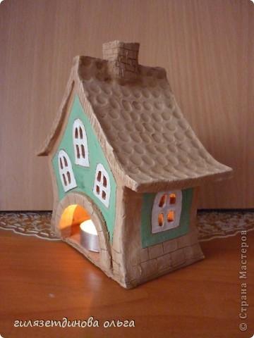 Глиняные игрушки-свистульки фото 4