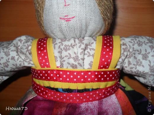 кукла для подруги  фото 3
