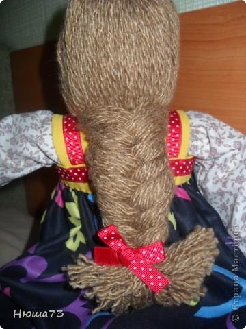 кукла для подруги  фото 6