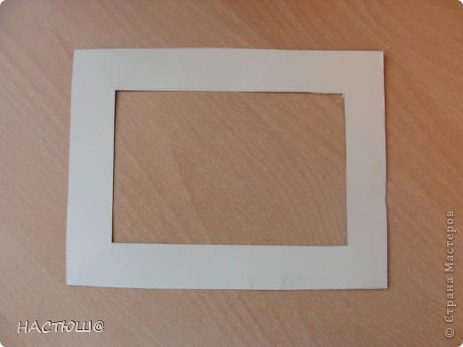 Мои фото рамочки.  фото 3