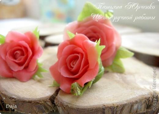 """кольцо""""Роза сна"""" фото 4"""