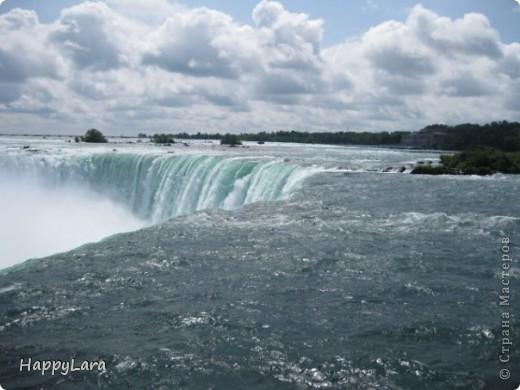 Вообщем вот такая клумба высажена около водопада... и ТАк, далее с Самого начала=) фото 28