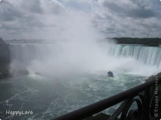 Вообщем вот такая клумба высажена около водопада... и ТАк, далее с Самого начала=) фото 35