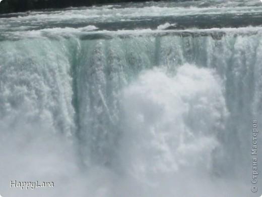 Вообщем вот такая клумба высажена около водопада... и ТАк, далее с Самого начала=) фото 25