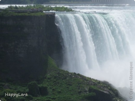 Вообщем вот такая клумба высажена около водопада... и ТАк, далее с Самого начала=) фото 33